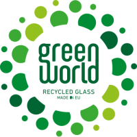 Tel International Green World