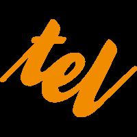 Tel International