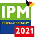 IPM Essen Tel International