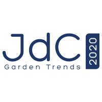 JdC Garden Trends Tel International